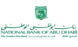 Abu Dhabi National Bank