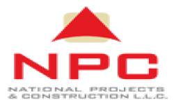NPC National Projects & Construction L.L.C