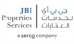 JBI Properties Services