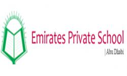Emirates Private School